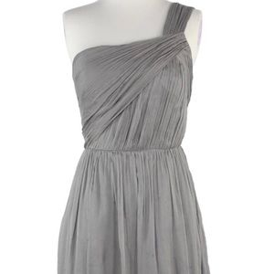 7c63069cae4a J. Crew One Shoulder Dresses for Women | Poshmark